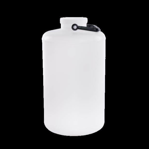 Kanister 10.000 ml
