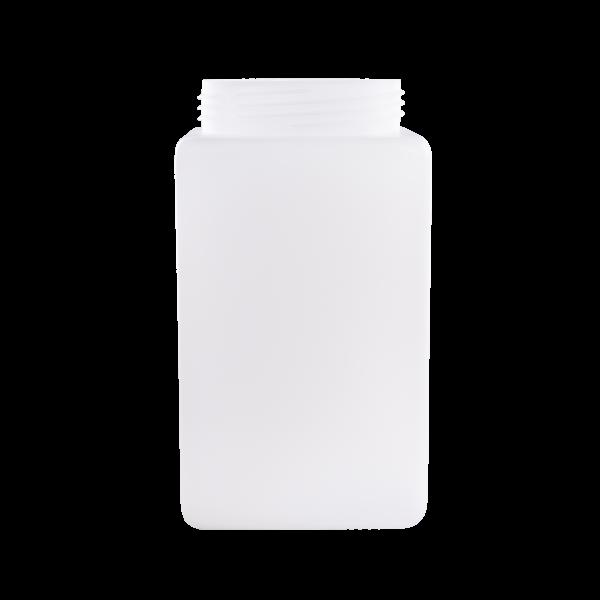 Weithalsdose 3.900 ml