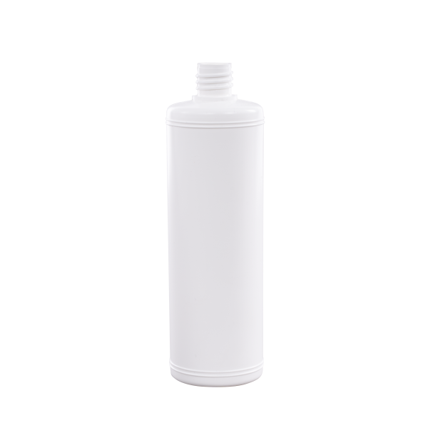 Rundflasche 200 ml