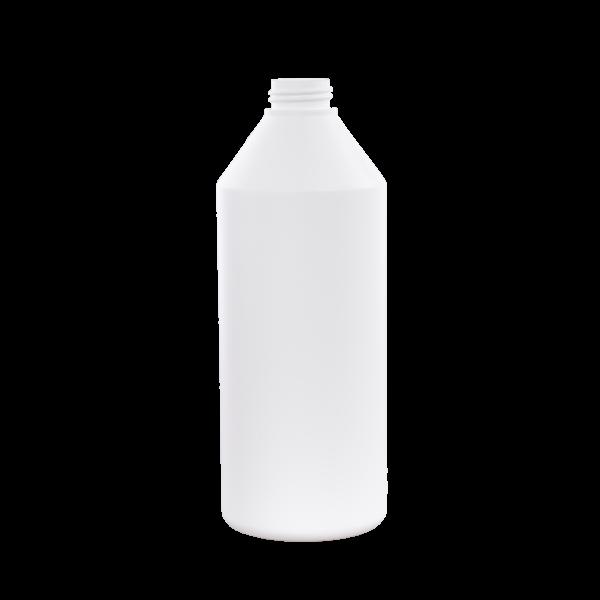 Rundflasche 675 ml