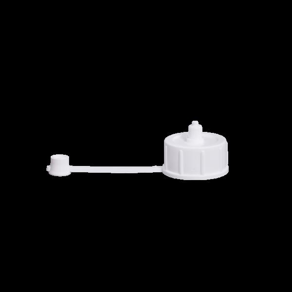 Spritzverschluss 27,9 mm