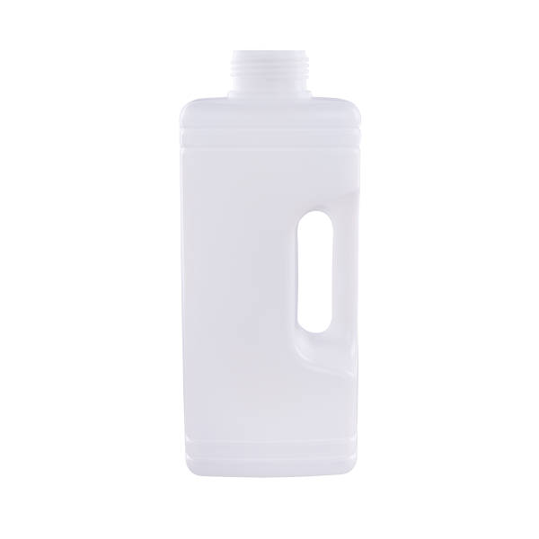 Griffflasche 2000 ml