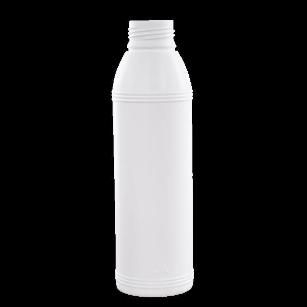 Rundflasche 1.000 ml