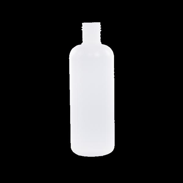 Rundflasche 300 ml