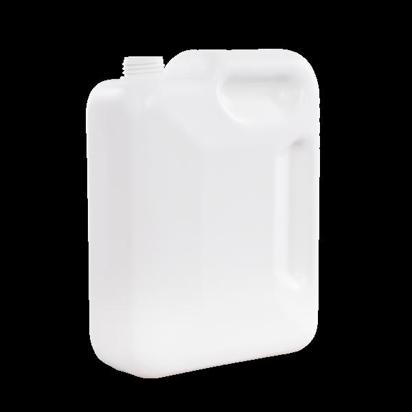 Kanister 2.000 ml