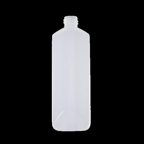 Tubenflasche 90 ml