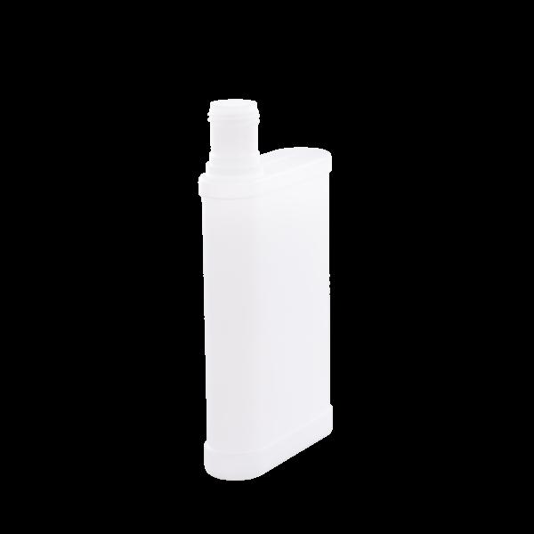 Flachflasche 500 ml